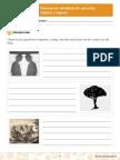 SM_L_G03_U01_L03.pdf