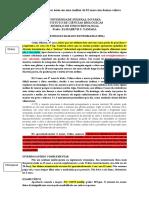 Calcio4 (deficiencia de Vit D) - Novo.docx