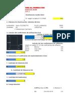 Procese de Datos (Autoguardado)