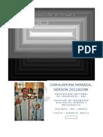 FISICOQUIMICA LAB2.docx
