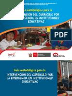 curriculo-de-emergencia-2015.pdf