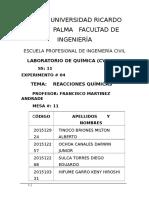 Estequiometria-2ParteExper.docx
