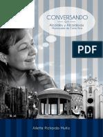 Conversando_con_Alcaldes_y_Alcaldesas_de_Costa_Rica.pdf