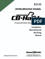 750-133 Hawk Control.pdf