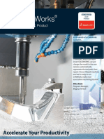 CAMWorks-Brochure-2014.pdf