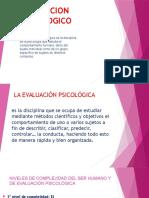 EVALUACION-PSICOLOGICO