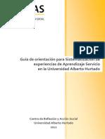 Documentosistematizacion UAH.pdf