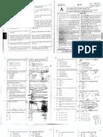 aipmt-2015-question-paper.pdf