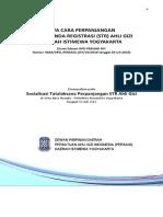 3. Tata Cara Perpanjangan _STR AHLI GIZI (Final 28072016)