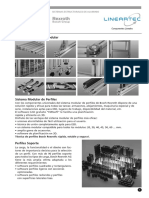 Sistemas Estructurales Aluminio.pdf
