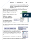 SolidWorks_Simulation_FEA_Tutorial_2012.pdf