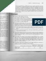 pROBLEMAS Contaminación del agua.pdf