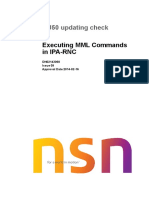 294174965-Executing-MML-Commands-in-IPA-RNC.pdf