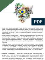 Festas brasileiras.pptx
