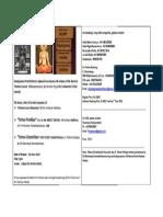 BrahmaSutra Bhashya-Tattvapradipa-TattvaChandrika Book Release