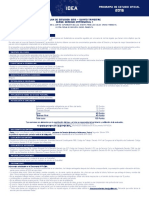 20151217 180710 5 Derecho Empresarial 1 Pe2015 Tri1-16 Cei Superacion Galileo