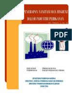 penerapan sanitasi dan hygiene dalam industri perikanan.pdf