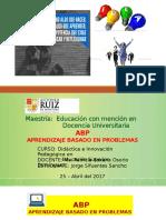 ABP J Sifuentes.pptx