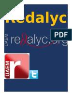redalyc- manual