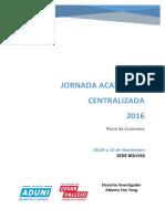 Economia_Sidena