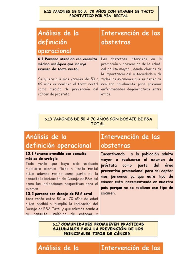 analisis de prevencion del cancer.pptx