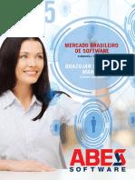 ABES-Publicacao-Mercado-2015-digital.pdf