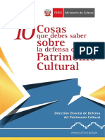 cosas saber PATRIMONIO PERU.pdf