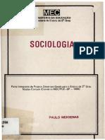 Sociologia-da-educação.pdf