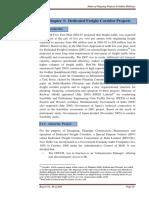 Union Performance Railways Status Work Report 48 2015 Chap 3 (1)