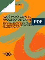 Col_30_anios_QuePasoConElProcesoDeCambio.pdf