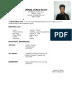 JAMUEL VARIAS SILVAN.docx