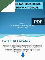 5. Interpretasi Data Klinik Gangguan Ginjal-1