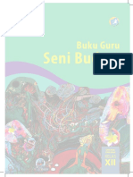KelasXII SeniBudaya BG.pdf