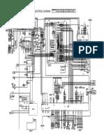 ZX110to330_ELEC_E.pdf