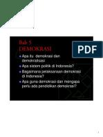 Bahan-Tayang-PKn-5_8.pdf