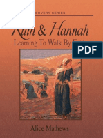 ruth-hannah-learning-to-walk-by-faith.pdf
