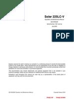 325581955-Om-Excavator-s225lc-V.pdf