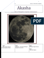 Akasha Issue 25.