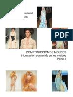3 -construccion de moldes.pdf