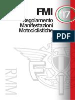 RMM-2017-al-22.02.2017.pdf