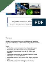 PRD1 Ch01 - Intro.pdf