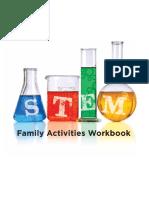 STEM.teaching.kit for Web
