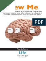 New+Me+WEB