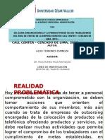 Sustentación Tesis Aldo (1)