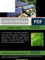 TFM Casa Eco-Eficiente_defensa