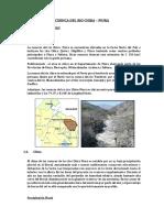 CUENCUA DEL RIO CHIRA.pdf