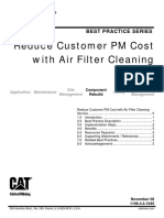 BP_Air Filter Cleaning