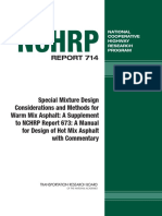 (Report (National Cooperative Highway Research Program), 714) National Research Council (U.S.). Transportation Research Board._ National Cooperative Highway Research Program._ American Association of .pdf