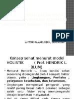 materi seminar Kesling 2016 pak anwar.pptx