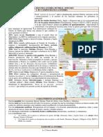 10.-La-segunda-guerra-mundial.pdf